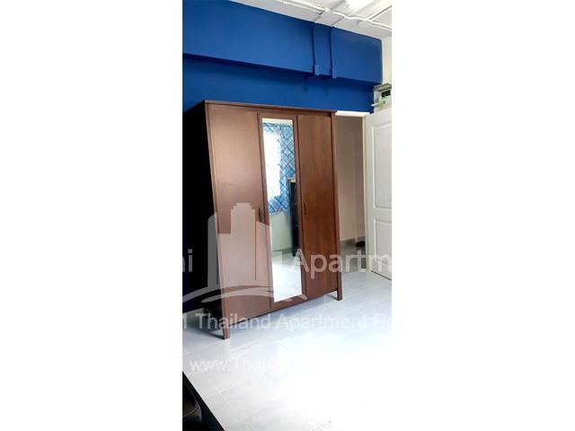 Kanya Apartment image 3