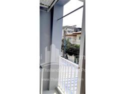Kanya Apartment image 5