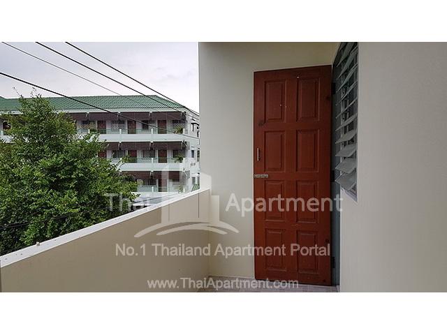 Baan Khun Jeng image 6