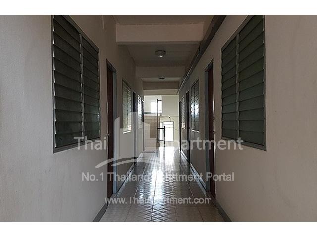 Baan Khun Jeng image 7