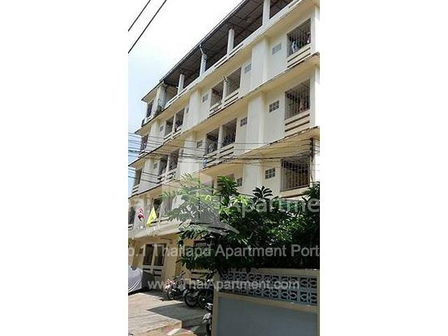 WA Apartment image 1