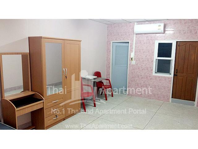 Sakon Apartment image 2