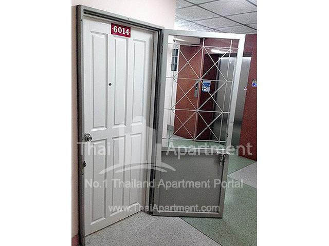 Sakon Apartment image 5