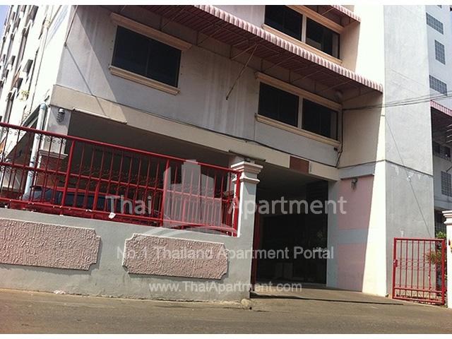 Sakon Apartment image 7