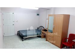 Sakon Apartment image 1