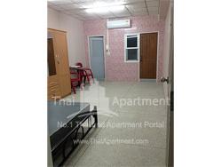 Sakon Apartment image 3