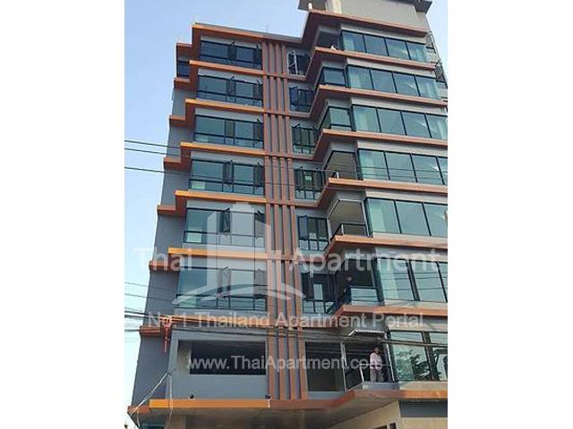 P&P Residence (Ramkhamhaeng 164) image 1