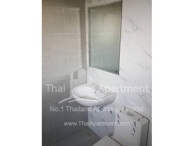 P&P Residence (Ramkhamhaeng 164) image 3