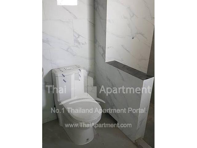 P&P Residence (Ramkhamhaeng 164) image 4