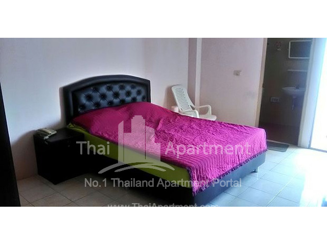ihome Apartment image 3