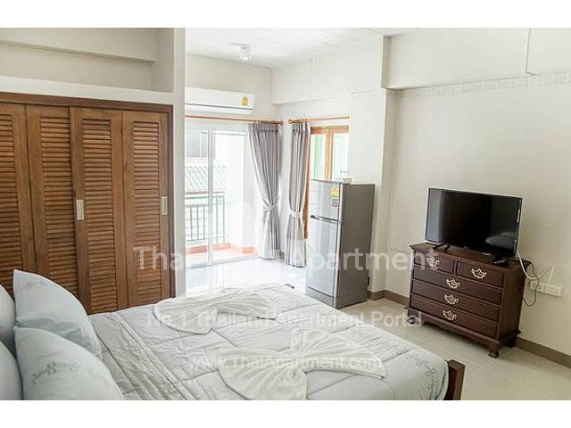 Boonburi Residence image 1