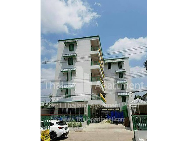 Boonburi Residence image 5