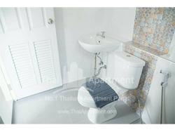Boonburi Residence image 4