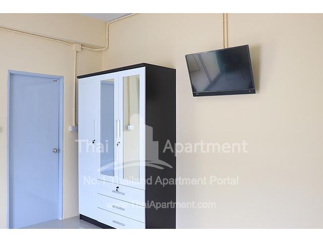 Lungjit Apartment image 2