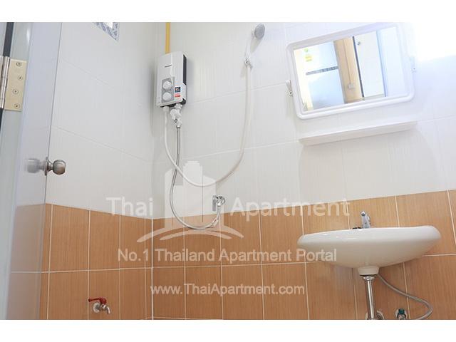 Lungjit Apartment image 3