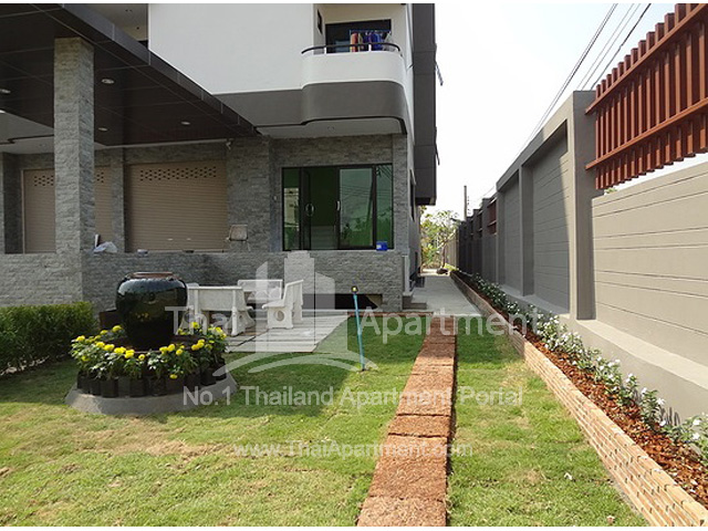 Patama Places image 7