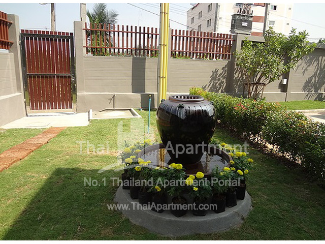 Patama Places image 8