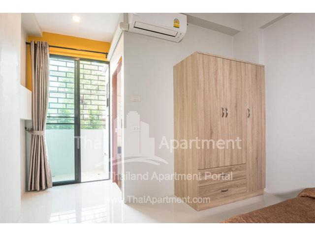 Sukanan Apartment image 3