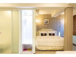 K Residence  image 4