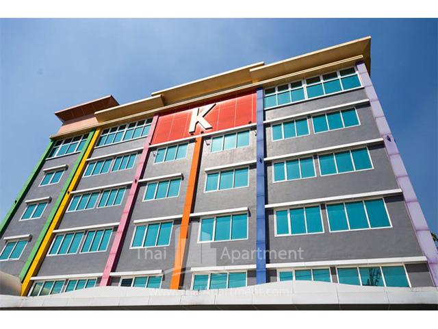 K Residence  image 1