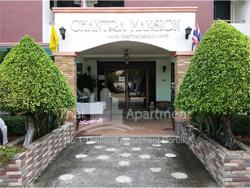 Chantra Mansion  image 1