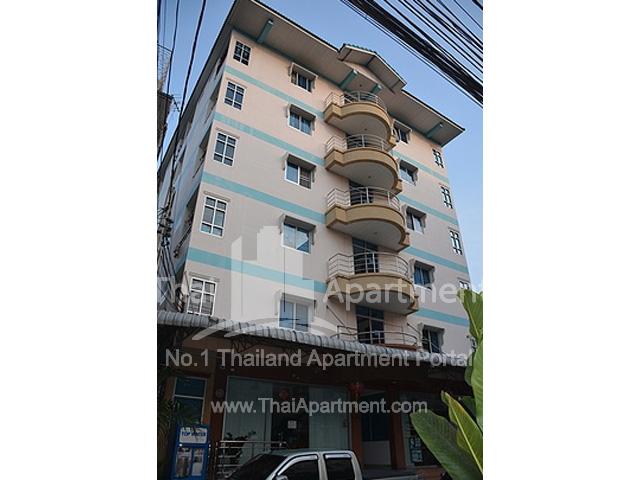 SR HOUSE image 1