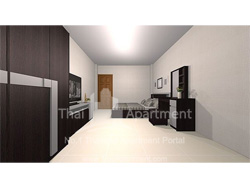 SR HOUSE image 4