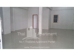 Suwimon Apartment image 3