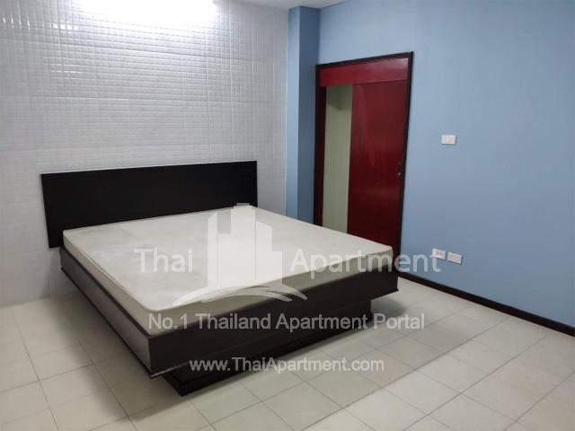 PP Mansion Phahonyothin 55 image 3