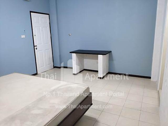 PP Mansion Phahonyothin 55 image 4