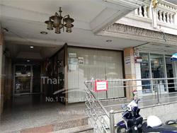 PP Mansion Phahonyothin 55 image 2