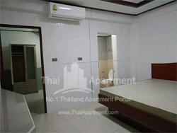 PP Mansion Phahonyothin 55 image 5