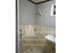 PP Mansion Phahonyothin 55 image 6