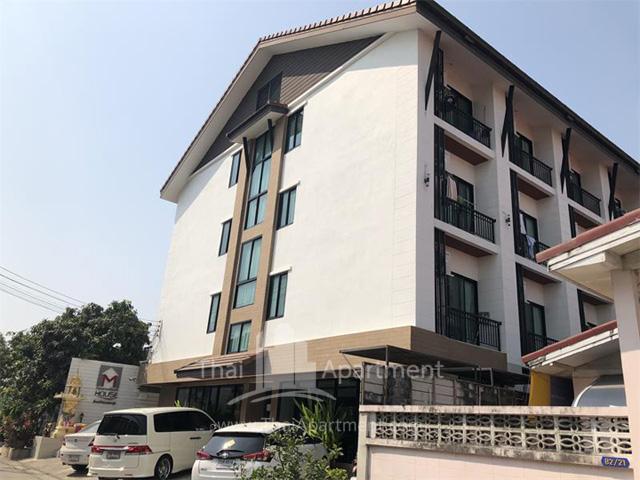 M House Suvarnabhumi image 1