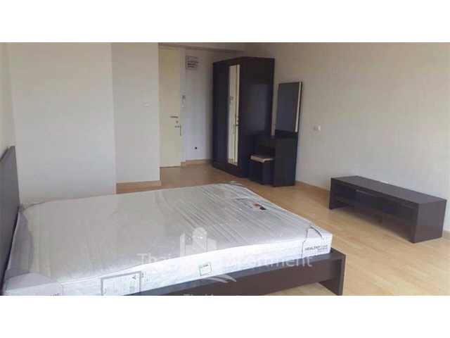 M House Suvarnabhumi image 3