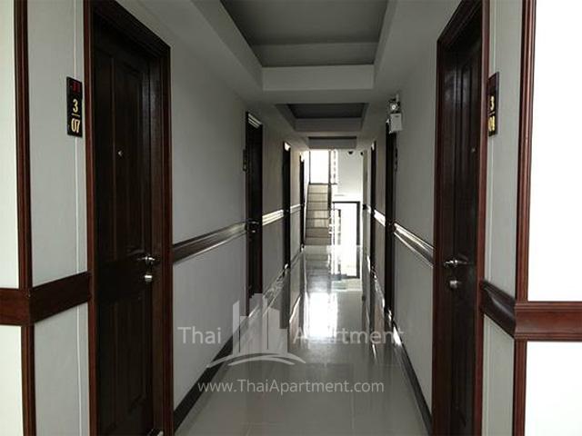 M House Suvarnabhumi image 5