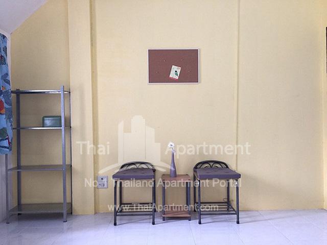 Lotus House Apartment image 2