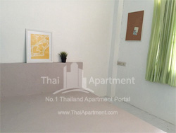 Lotus House Apartment image 1
