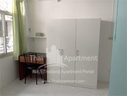 Lotus House Apartment image 3