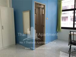 Lotus House Apartment image 5