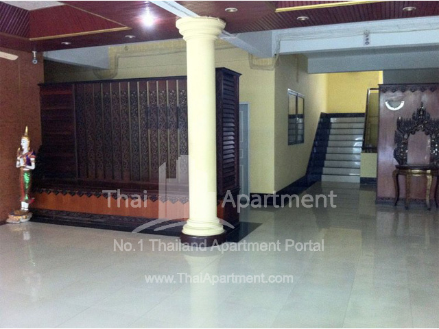 Grandview Apartment image 4