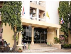 Grandview Apartment image 1