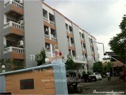 Grandview Apartment image 2
