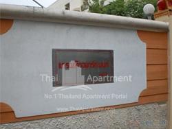 Grandview Apartment image 3