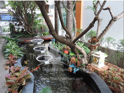 The Garden Living image 5
