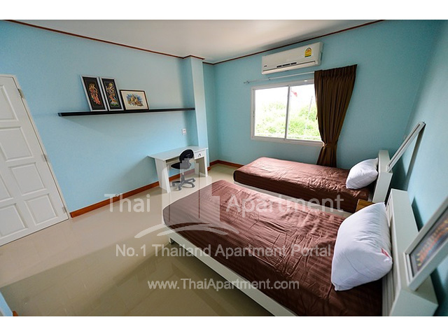 PN Home Service image 5