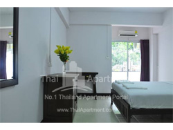 Green House Apartment  image 4