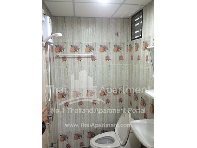 Benjamas apartment image 2