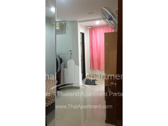 Benjamas apartment image 3
