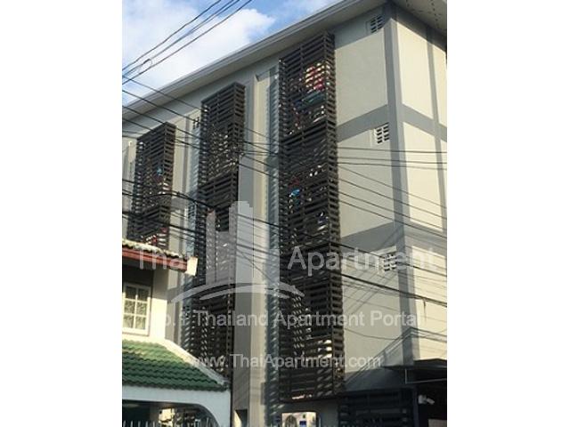 Benjamas apartment image 4